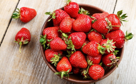 5 Nutrients to supplement the immune system from viruses