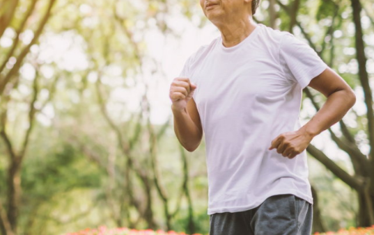 """Patients with """"heart disease"""" with appropriate and safe exercise methods"""