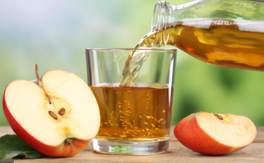 5 weight loss drinks, reduce fat, burn calories