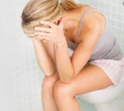 """5 Ways to cure """"Vaginal discharge"""" yourself"""